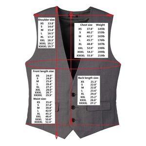 Suits & Blazers - NEW✨ Men's Dark Navy Blue Vest